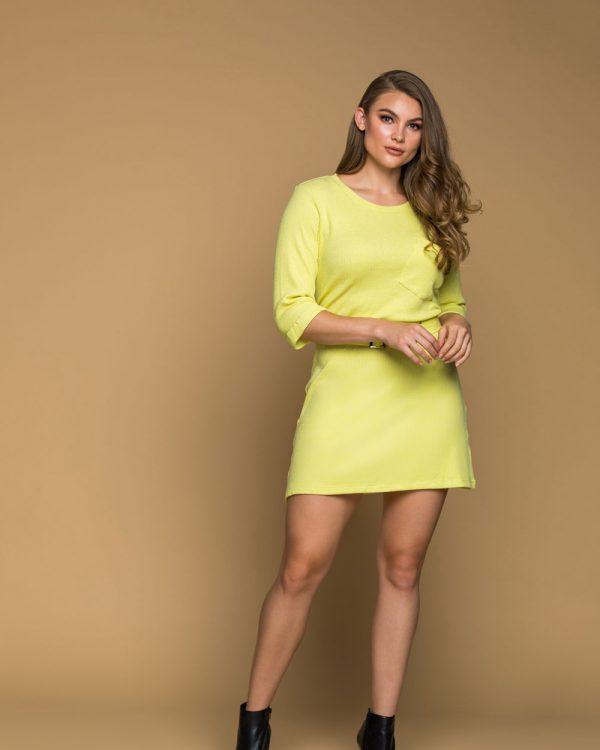 Fashion-Catalog-01